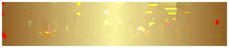 Shisha - Logotip