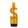 ustnik-dollar
