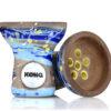 kong-turkish-bowl